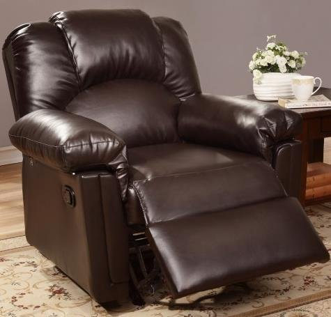 bobkona-rocker-recliner-in-espresso-bonded-leather-by-poundex-by-poundex