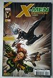 X-Men Universe Hs 01 (X-Factor)