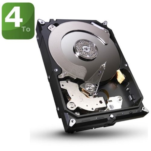 seagate-barracuda-desktop-hdd15-disco-duro-4-tb-sata-6gb-s
