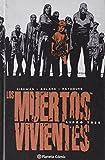 Los muertos vivientes (Edición integral) nº 03 (Los Muertos Vivientes integral)