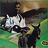 Slim Whitman Musica Country