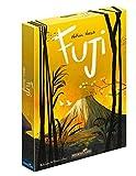 Feuerland Spiele 25 - Fuji