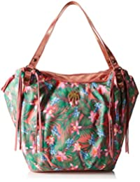sac lollipops wiki soft shopper rose