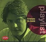 Playlist: Cristiano De Andre