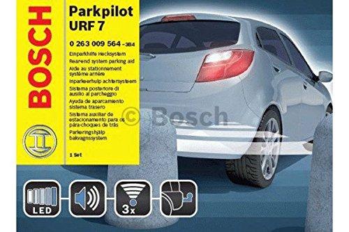 *Bosch                          0 263 009 564          Einparkhilfe*
