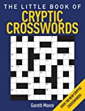 The Little Book of Cryptic Crosswords