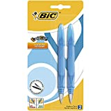 Stylo Plume Bic - Best Reviews Guide