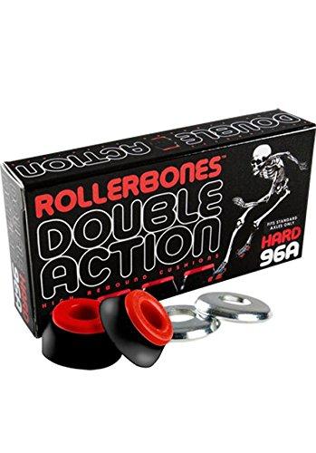 Rollerbones Cushions Bushings 96A