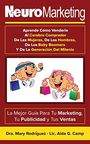 neuromarketing-aprende-como-venderle-al-cerebro-comprador-de-las-mujeres-de-los-hombres-de-los-baby-