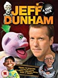 Jeff Dunham: Collection [DVD]