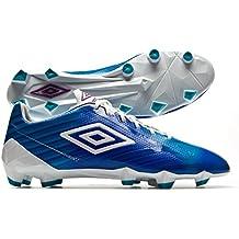 Umbro Velocita 2 Club HG - Botas de fútbol para Hombre 7c55a88e52ced