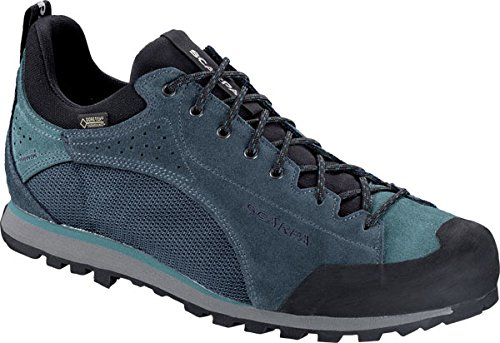 Scarpa Daylite GTX ottanio/nile blue