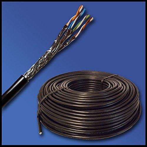 draka-cable-de-donnees-cat-7-noir-25-m-tresse-et-revetement-de-protection-blinde-100-cuivre
