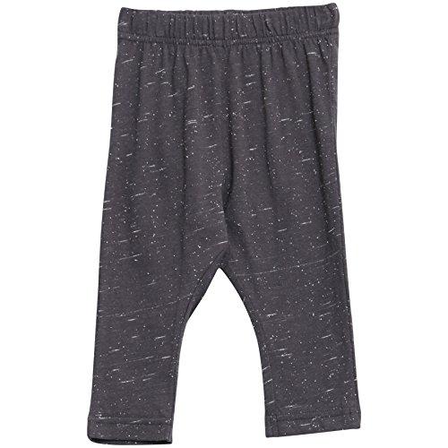 Wheat Baby-Jungen Leggings Jersey Pants Melvin Blau (Sapphire 1516), 92 (Herstellergröße: 2y)