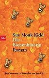 - Sue Monk Kidd