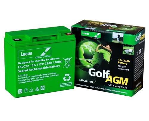 lucas-12v-22ah-agm-gel-golf-trolley-battery-18-holes-mocad-fraser-hillbilly-by-lucas