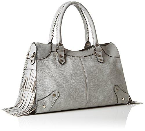 kennel und schmenger women s taschen handbag handbags 4 sale. Black Bedroom Furniture Sets. Home Design Ideas