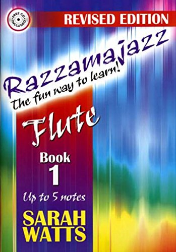 razzamajazz-the-fun-way-to-learn-flute-book-1-up-to-5-notes