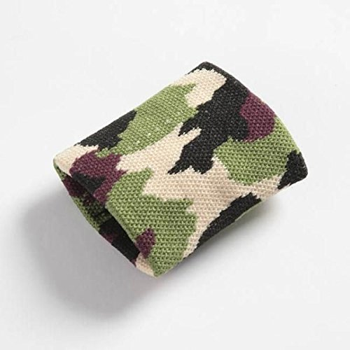 camouflage-wrist-band-for-boys-boys-sweat-band