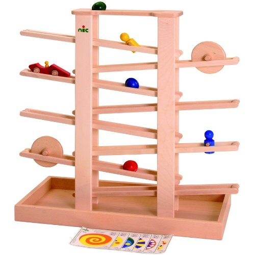 nic-mb-medi-1503-wooden-toy-with-tray-and-9-pieces