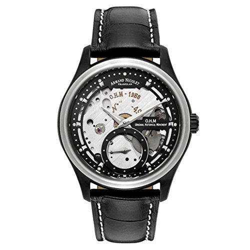 armand-nicolet-l14-small-second-limited-edition-a750ann-nr-p713nr2
