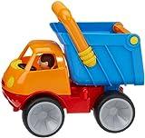 Gowi - Camión de juguete Kipper