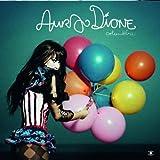 Songtexte von Aura Dione - Columbine