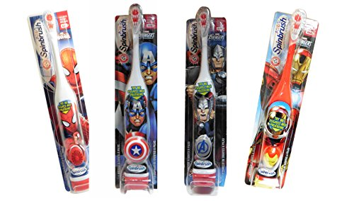 crest-spinbrush-kids-marvel-heroes