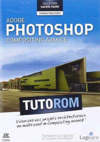 tutorom-adobe-photoshop-cs5-compositing-avance