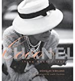 [ [ Coco Chanel: Three Weeks 1962 ] ] By Kirkland, Douglas ( Author ) Aug - 2008 [ Hardcover ]