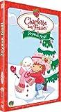 Charlotte aux Fraises : Joyeux Noël Charlottes aux Fraises...