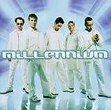 #3: Millennium
