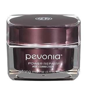 Pevonia Power Repair Refining Marine DNA Cream (dilated pores) by Pevonia