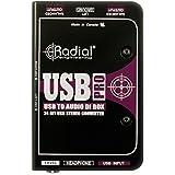USB-Pro