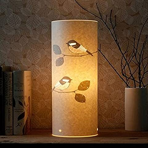 Compleanno creativo personalità lampada regalo lampada da