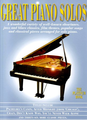 great-piano-solos-the-platinum-book