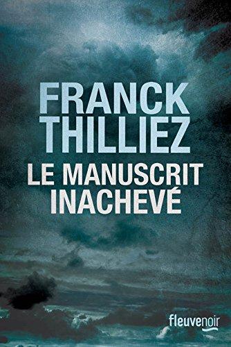 """<a href=""""/node/5326"""">Le manuscrit inachevé</a>"""