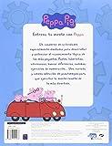 Image de Entrena Tu Mente Con Peppa. 3 Años. Cuaderno De Actividades (PEPPA PIG)