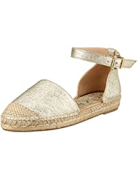 55f563e4a42 Amazon.co.uk  Unisa - Espadrilles   Women s Shoes  Shoes   Bags