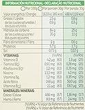 Kellogg's - Choco Krispies - Cereales de arroz tostado con cacao - 375 g