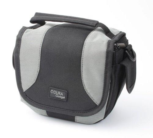 duragadget-camcorder-digital-video-camera-bag-compatible-with-panasonic-hdc-sd10-high-definition-fla
