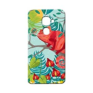 BLUEDIO Designer Printed Back Case cover for LeEco Le 2 / LeEco Le 2 Pro G4355