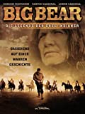 Big Bear - Die Legende der Cree Indianer