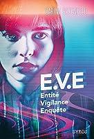 E.V.E © Amazon
