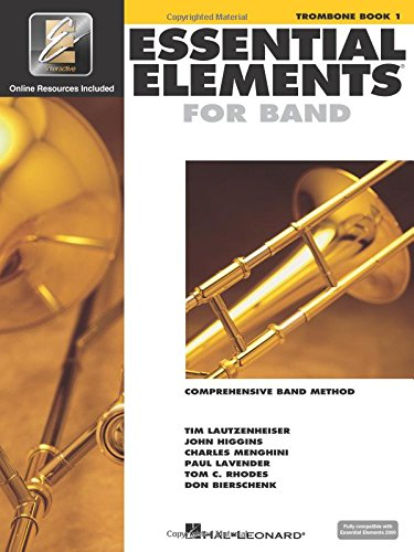Pdfdownload essential elements for band trombone book 1 with eei free ebook essential elements for band book 1 with eei trombone do you want to download essential elements for band book 1 with eei trombone book fandeluxe Image collections
