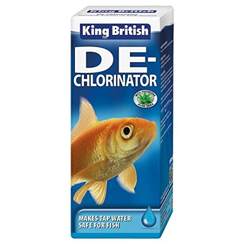 king-british-safe-guard-aquarium-de-chlorinator-100ml
