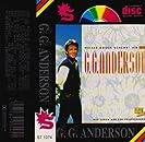 G.G. Anderson - Weisse Rosen schenk´ ich Dir