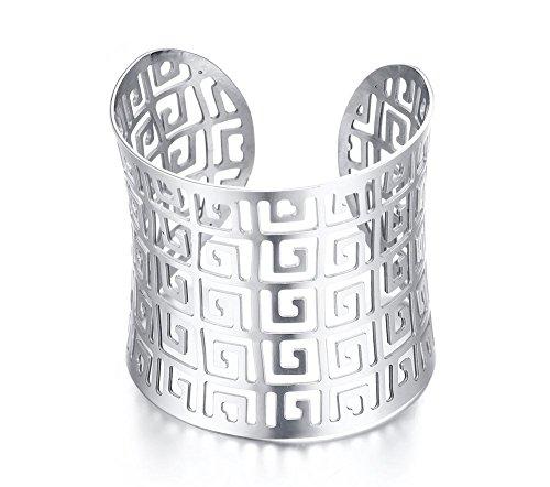 vnox-la-chiave-greca-dellacciaio-inossidabile-delle-donne-scava-fuori-largento-largo-del-braccialett