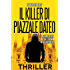 Il killer di piazzale Dateo (eNewton Originals)