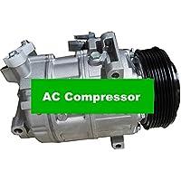Gowe auto AC Compressore per auto Nissan X-TRAIL T312005–2009la mr20de motore 2.0L Compressore Aria Condizionata